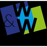 W&W Finanzierungen & Immobilienservice